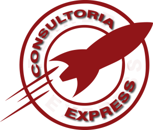 Consultoria Express de Marketing Digital